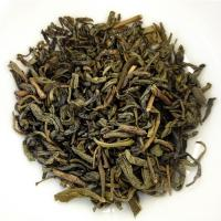 Chunmee Green Tea SC6001