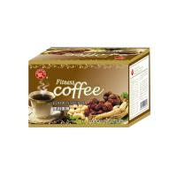 Fitness Coffee SC8002