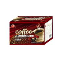 Coffee with Ganoderma Extract SC8003