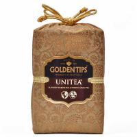 Unitea - Royal Brocade Cloth Bag