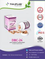 Herbal Medicine for Diabetes
