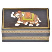 Mughal Mystique Nilgiri Tea 50gm