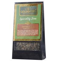 Green Snail Green Tea -100gm