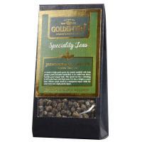 Jasmine Pearl Harbour Green Tea 100gm
