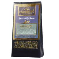 Milk Oolong Tea 100gm