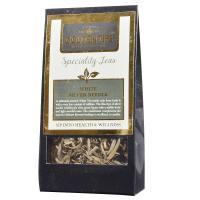 Silver Needle White Tea 60gm