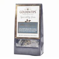 Silver Tips White Tea 25gm