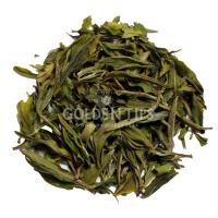 Pearl of Darjeeling Organic White Tea - First Flush 2017