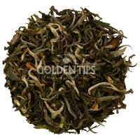 Spring Signature Darjeeling Black Tea - First Flush 2017