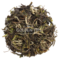 Spring Solitude Darjeeling Black Tea - First Flush 2017
