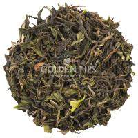 Spring Splendour Organic Darjeeling Black Tea - First Flush 2017