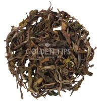 Spring Wonder Darjeeling Oolong Tea - First Flush 2017