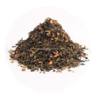 Cassia-Blanca Green Tea