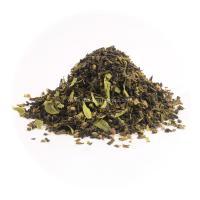Elettaria Green Tea