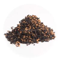 Cassia-Blanca Black Tea