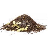 Saffron Cardamom Exotic Chai 100gm