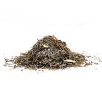 Saffron Kashmiri Kahwa Green Tea 125gm