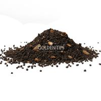 Cinnamon CTC Black Tea 100gm