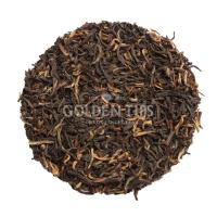 Vintage Assam Black Tea