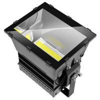 Area Lighting Solutions