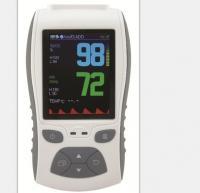 DP11 Handhold Pulse Oximeter
