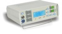 VS900-II Vital Signs Monitor