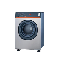 Washer Extractor TWE20