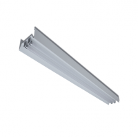 Lutec- led batten light