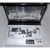 Full Body Case for Sony Vaio Product Name: SVE15117FGW