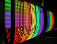 Cold cathode lighting