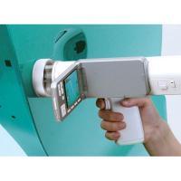 ShuttlePix Digital Microscope_4