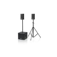 Va 312-100 loudspeaker systems