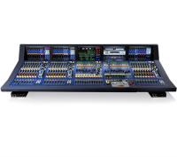 Xl8i-ck live digital console