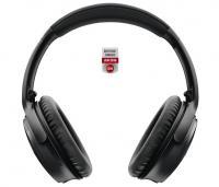 QuietComfort 35 Wireless Headphones