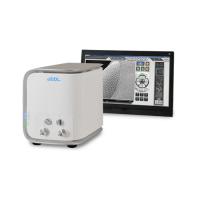 JCM 6000 Neoscope_4
