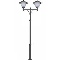 2.C13.2.40.V04-01/2 Street Lanterns