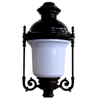 V.22 light fixture