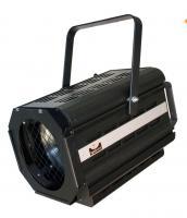 TH1103 Halo Fresnel 1.2k Spot Light