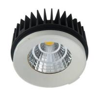 LKTMOD1WH Downlights Recessed Modular