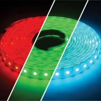 Ltk5mrgb lamps and tubes luxband led strip