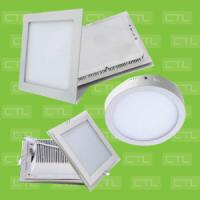 Genoa LED Panels LED Lighting