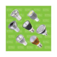 Genoa LED Lamps  LED lighting