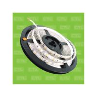 Genoa LED Strips LED Lighting