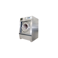 Washer Extractor SP-40