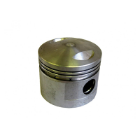 GENUINE PISTON PRODUCTS