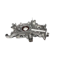 NEW ACCENT RIO 1.4 1.6 OIL PUMP 2131026802 Gen
