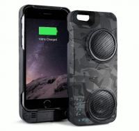 Peri duo - battery back up     case    speaker