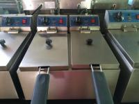 Stainless steel industrial heavy duty kitchen equipment_10