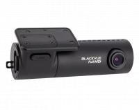 BlackVue DR450-1 Channel Dash Camera