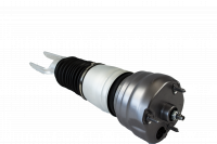 Panamera - front air suspension shock absorber